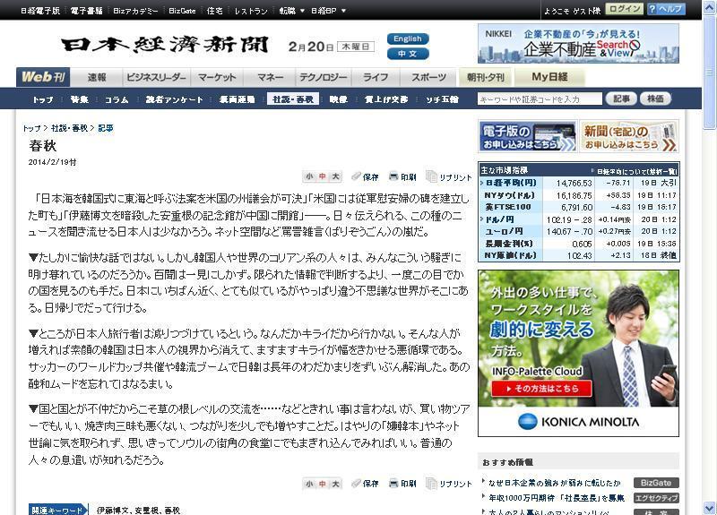 Nikkei201420220